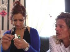 Brabant na 'Tygo in de GHB': 'Niks mis met verslavingszorg'