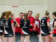 Topsporters mogen door ondanks lockdown: dubbele gevoelens bij Thijs Oosting