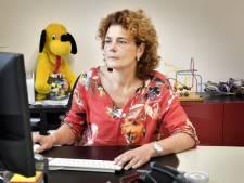 Nijmeegse huisarts Hanneke: zorg te duur voor minima, levensgevaarlijk