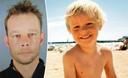 De politie in Duitsland onderzoekt of Christian Brückner iets te maken heeft met de verdwijning van René Hasee (6).