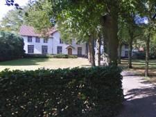 Oproep: kent u oud-bewoners van meisjesinternaat in Stevensbeek?