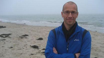 Vlaamse showbizz in rouw: Wim Claes overleden
