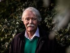 Nico Pijnacker Hordijk na revalidatie terug bij GroenLinks Nuenen