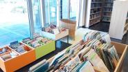 Alle Beverse bibliotheken openen opnieuw de deuren, bib Melsele verhuist naar nieuwe stek in OC Boerenpoort