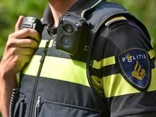 Man overleden na misdrijf in Oost, verdachte aangehouden