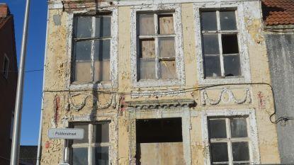 Buurt maakt zich zorgen om oude notariswoning