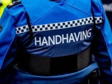 Etten-Leur verdeeld over extra BOA: 'Zichtbaarheid belangrijk, maar huishoudboekje ook'