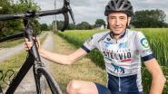 """Diabetespatiënt beklimt legendarische Stelvio: """"Met de juiste medische begeleiding zijn sportprestaties perfect haalbaar"""""""