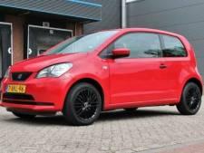 Auto gestolen na proefrit in Veenendaal: 'Had ik nou maar een rijbewijs gevraagd'