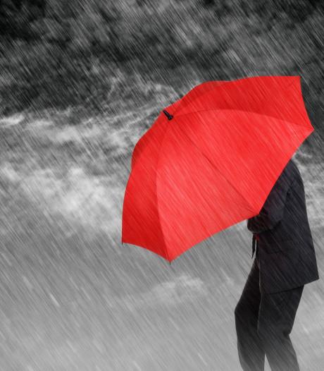 Monnikenwerk: Verstild onbehagen
