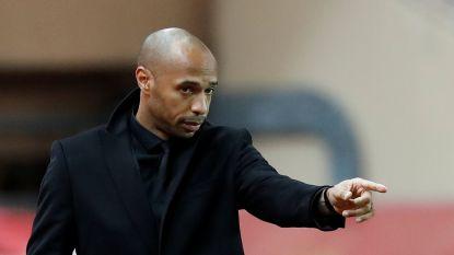 LIVE (21u). Kan Monaco Champions League toch met opgeheven hoofd verlaten? Of beslist Dortmund daar anders over?