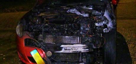 Door autobrand is Pascal uit Enschede zijn vrijheid kwijt: 'Ik kan niet even meer mijn kinderen ophalen'