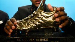 Wat u moet weten over de Gouden Schoen: álles te volgen via streaming, de nieuwe locatie en het optreden van Natalia