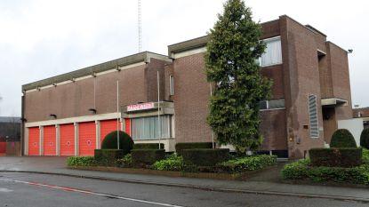 Herentalse brandweer krijgt eigen ambulance