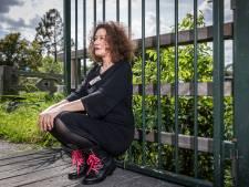 Oud-Enschedese schrijft over moordende vrouwen: 'Gif mengen is heel vrouwelijke manier om iemand te doden'