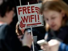 Britse partij Labour: gratis internet voor iedereen