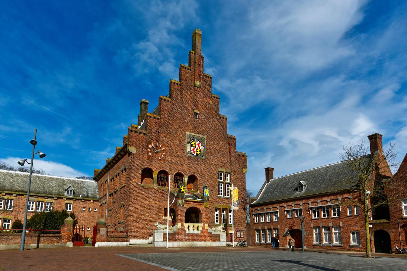 Het Huis van Waalwijk is de komende woensdagmiddagen extra geopend.