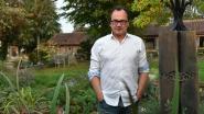 Café Bonaparte ontvangt professor Braeckman voor lezing over Lou Reed