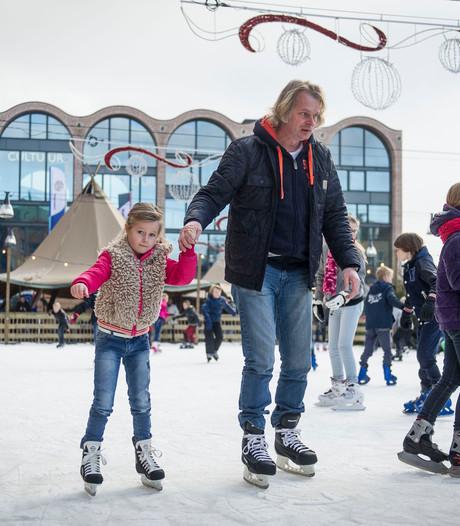 Twee koopzondagen in Nijverdal in december