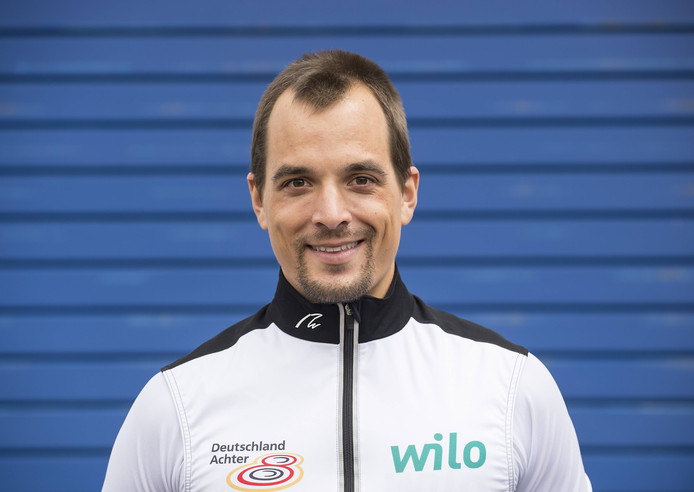 Maximilian Reinelt: Olympisch Roeikampioen Omgekomen Bij Skiën