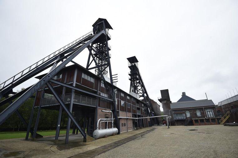 De mijnramp in Marcinelle is de grootste mijnramp uit de Belgische geschiedenis. Bij een mijnbrand kwamen in 1956 maar liefst 262 mijnwerkers om het leven.