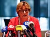 Burgemeester Oss reageert emotioneel: 'We zijn enorm van slag'