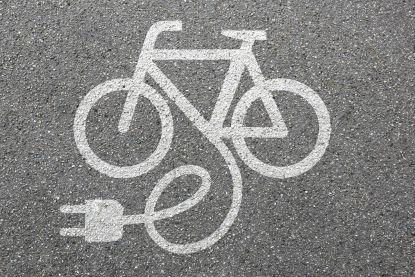 """""""Kans op dodelijk ongeluk e-bike driemaal hoger"""""""