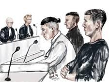 OM: Voormalig kandidaat-raadslid Utrecht moet tien jaar de cel in voor plofkraken