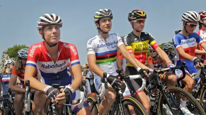 Mishandeling in het vrouwenwielrennen: ploegleider voert schrikbewind, maar machtsmisbruik wordt door UCI in de doofpot gestopt