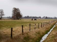 Apeldoornse VVD teleurgesteld  over haast met Beekbergsebroek