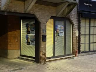Radio Meteor bouwt nieuwe studio in Bellemstraat: vanaf eind februari weer uitzendingen vanuit Aalter