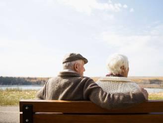 Alles wat u moet weten over pensioensparen in 2021