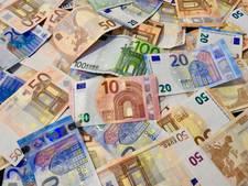 Marktplaats-gedupeerden zijn alsnog betaald met écht geld