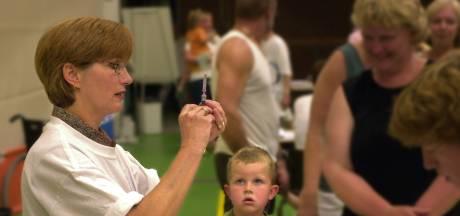 Dodelijke bacterie rukt op in Nederland: 11 doden, 57 ernstig zieken