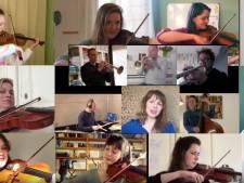 Van huiskamerchallenge tot gratis foto's: dit doen Nederlandse bedrijven om anderen te helpen