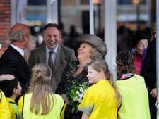 Breeman vertrekt na 17 jaar bij Volkshuisvesting Arnhem