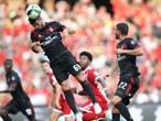 Swingend Milan geeft Bayern stof tot nadenken