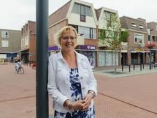 Ellen Bijsterbosch weg als dorpsmanager Borne