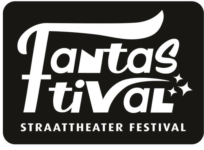 Logo Fantastival