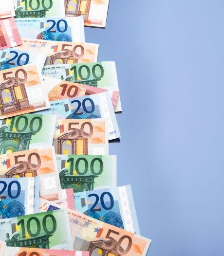 Fors deel Europeanen in geldproblemen door coronacrisis