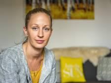 Deze psychologe ziet stress als groter probleem dan corona: 'Het nieuwe normaal heeft zoveel nadelen'