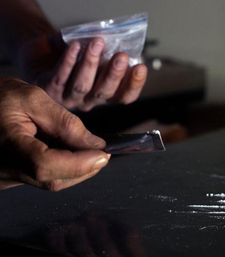 Man die mensen oplichtte via Marktplaats om coke te kunnen kopen krijgt werkstraf