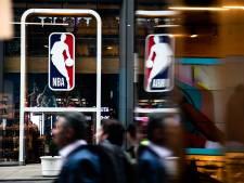 LIVE   Competitie Oekraïne gaat door ondanks uitbraak, NBA moet op 12 oktober klaar zijn
