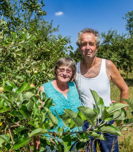 Winnende boerenplannen Lettele en Terwolde zijn radicaal én realistisch