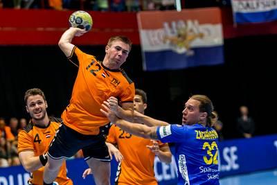 handballers-lopen-wk-mis-na-nederlaag-tegen-zweden