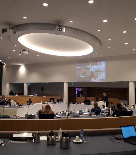 Raad Almelo wil pijn mega-bezuinigingen 'verzachten' voor maatschappelijke organisaties