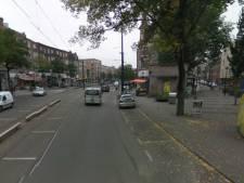 Twee vrouwen omgekomen bij ongeval in Rotterdam