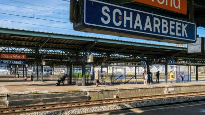 Spaans minderjarig koppeltje dat geseind stond voor moord opgepakt in Schaarbeek