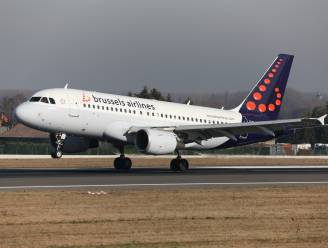 Brussels Airlines annuleert eerste Thomas Cook-vluchten, noodnummer geopend voor gestrande Belgen