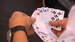 'Wiezen' opnieuw hip: 250 mensen strijden voor titel op BK